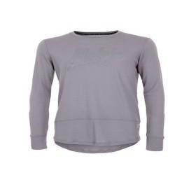 MALOJA HarryM. Multi Shirt 1-1 SMOKE