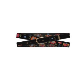 MALOJA Mary-SueM. Belts CHARCOAL