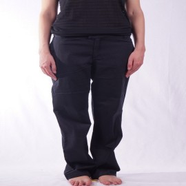 NIKITA ALTARF PANTS BLACK