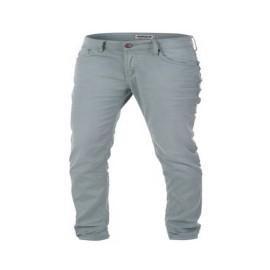 MALOJA ChetcoM. Cropped Jeans GLACIER