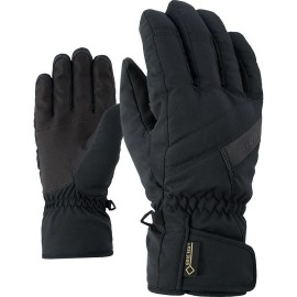 ZIENER GAPON GTX®   black