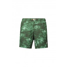 Maloja KarlsteinM. Shorts wood