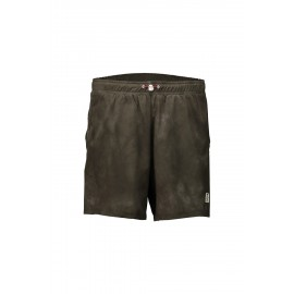 Maloja KarlsteinM. Shorts charcoal