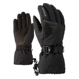 Ziener GOFRIED AS(R) AW glove ski alpine