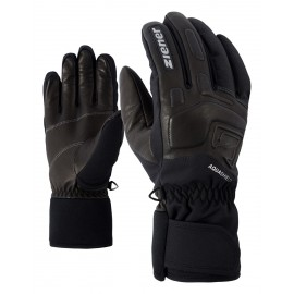 Ziener GLYXUS AS(R) glove ski alpine