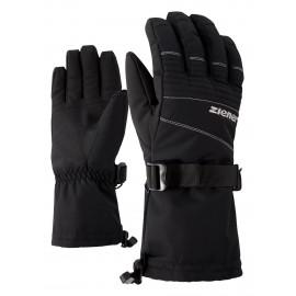 Ziener GANNIK AS(R) glove ski alpine