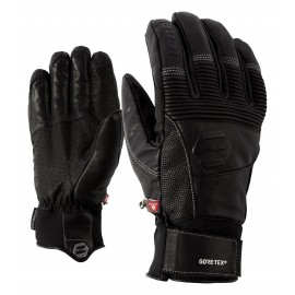 Ziener GABER GTX(R) PR glove ski alpine
