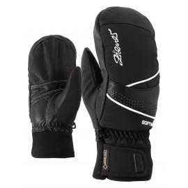 Ziener KARDALA GTX(R) PR lady glove