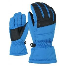Ziener LAMOSSO glove junior