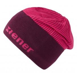Ziener IFFEL hat