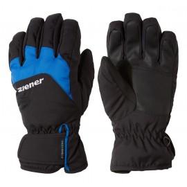 Ziener LIZZARD AS(R) glove junior