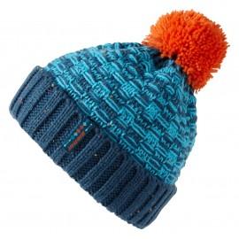 Ziener ISSIO Junior hat