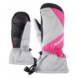 Ziener AGILO AS(R) glove junior