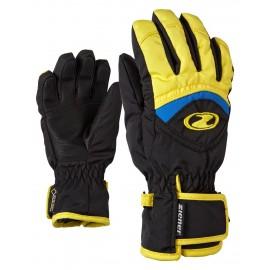 Ziener LARGO GTX(R) glove junior