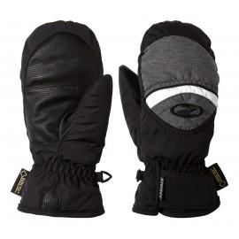 Ziener LISBO GTX(R) glove junior