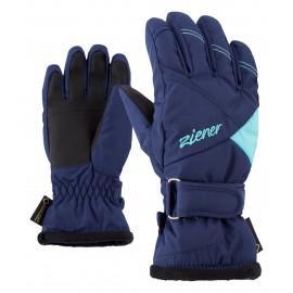 Ziener LARA GTX(R) GIRLS glove junior