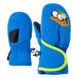 Ziener LOOMES MINIS glove