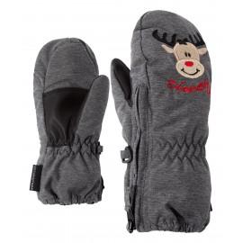 Ziener LE ZOO MINIS glove