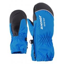 Ziener LOLIFAX GTX(R) MINIS glove