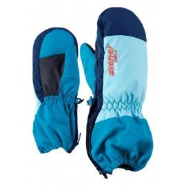 Ziener LEVI AS(R) MINIS glove