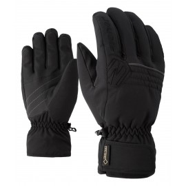 Ziener GISDO GTX(R) glove ski alpine