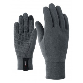 Ziener IRYNA TOUCH LADY glove multisport