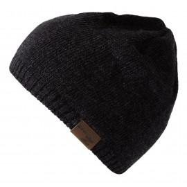 Ziener ILTENBERG hat
