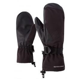 Ziener GOODMAN GWS glove ski alpine