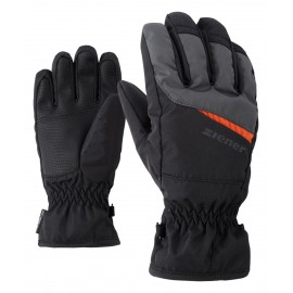Ziener LIPO AS(R) glove junior