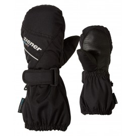 ZIENER LOMODI AS® MITTEN  black