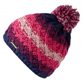 Ziener ILPEP Junior hat