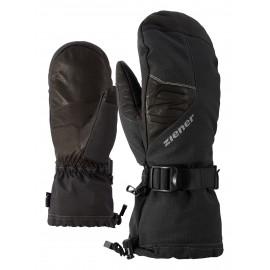 Ziener GOFRIEDO AS(R) AW MITTEN glove ski alpine