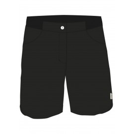 MALOJA NeisaM. Multisport Shorts moonless