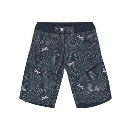 MALOJA FridaM. Multisport Shorts mountain lake