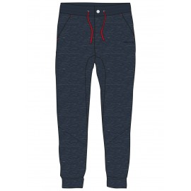 MALOJA MulinM. Multisport Pants mountain lake