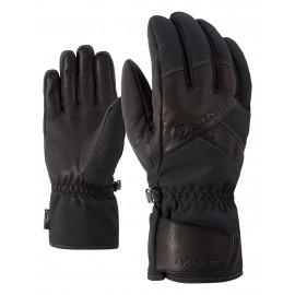 Ziener GETTER AS(R) AW glove ski alpine