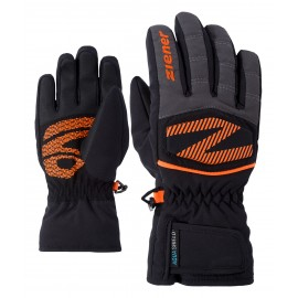 Ziener LOLANI AS(R) glove junior