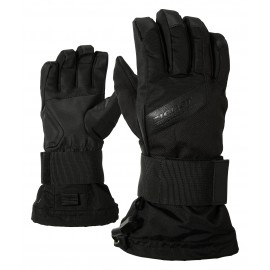 Ziener MIKKS AS(R) Junior glove SB