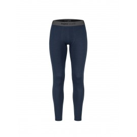 Super.natural Base Tight 175 Ocean