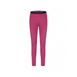 Super.natural Base Tight 175 Loganberry