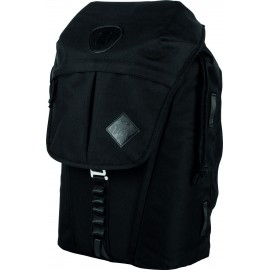 NITRO CYPRESS BAG True Black