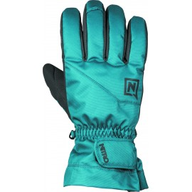 Nitro Flight Glove Legion