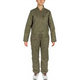 L1 Helldiver Military
