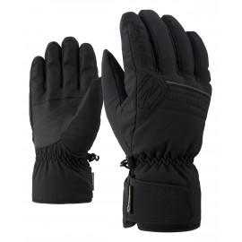 Ziener GISDO GTX(R) glove ski alpine black