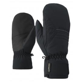 Ziener GISDOM GTX(R) MITTEN glove ski alpine black