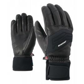Ziener GOWON AS(R) PR glove ski alpine black