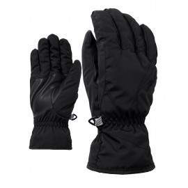 Ziener KATA lady glove black