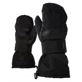 Ziener MITTIS AS(R) MITTEN glove SB black hb