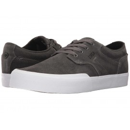 Circa Elston Charcoal / White