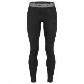 Super.natural M Base Tight 175 Jet Black